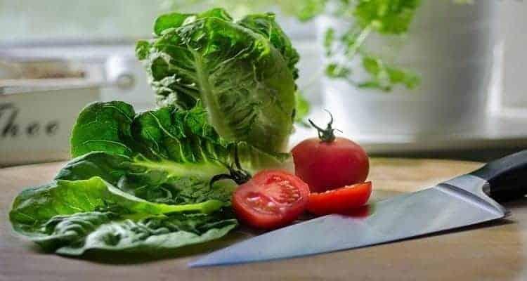 bred tomato