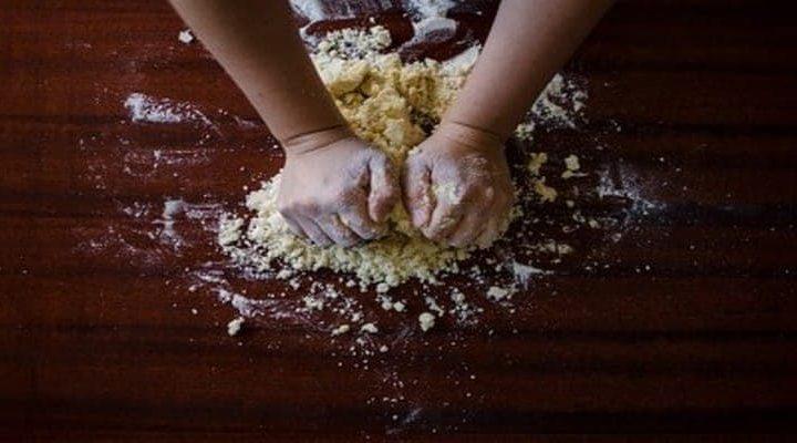 La pâte à pain : comment réussir la recette facile