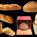 pâté de campagne le pain