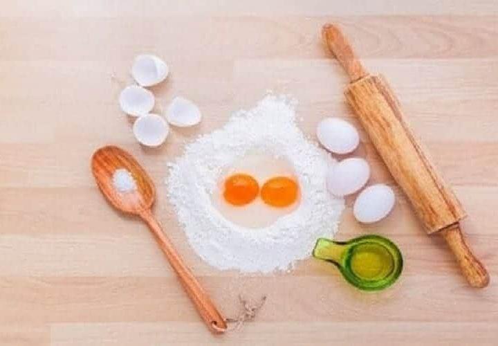 La pâte feuilletée : comment la préparer facilement