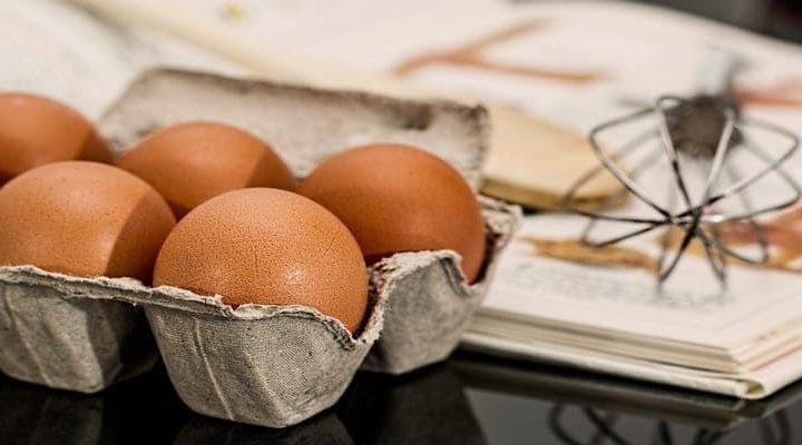 comment et pourquoi faire la recette quiche lorraine maison ?