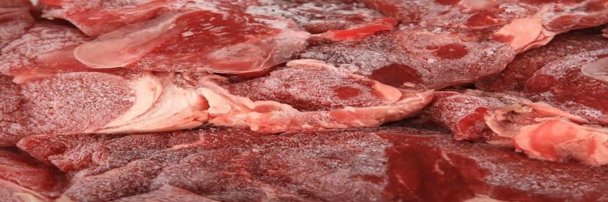 blanquette de veau viande