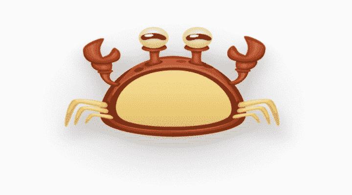 Comment préparer la bisque de crustacés