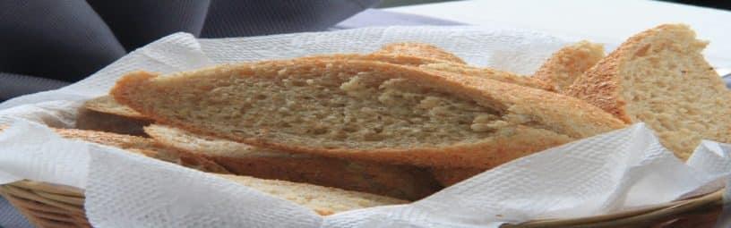 boulettes de viande hachée panier