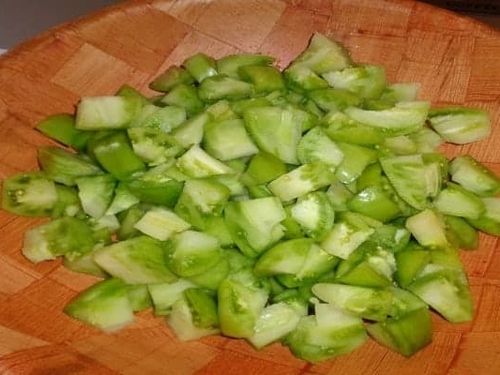 Heure - Cuisine végétarienne