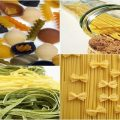 gratin de macaronis choix