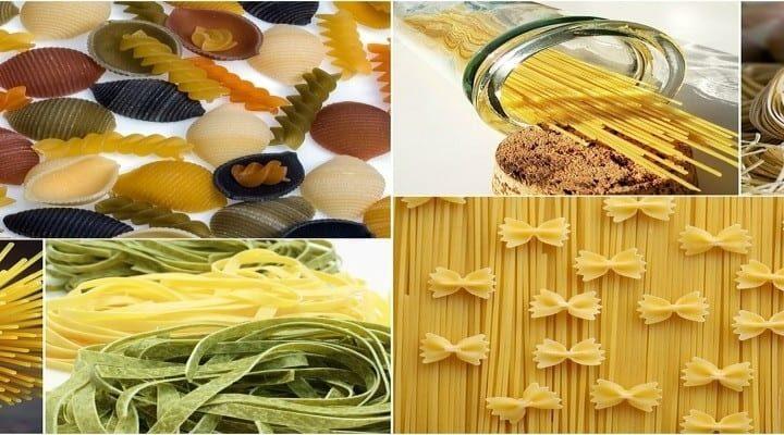 Gratin de macaronis thon basilic béchamel maison