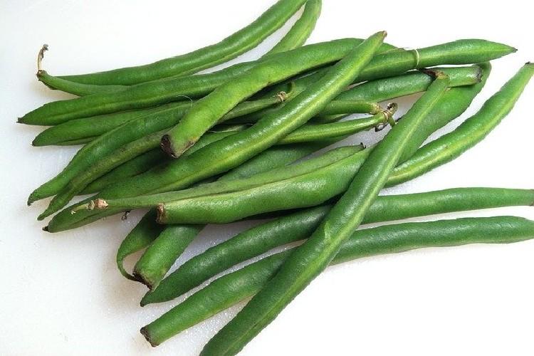 Haricots verts aux œufs brouillés pour le carême https://edithetsacuisine.fr/wp-content/uploads/2016/11/haricots-verts-aux-oeufs-brouilles-le-legumes.jpg