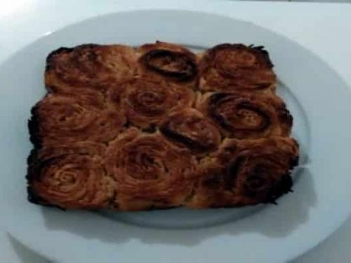 Réseau Dish - Mitsui cuisine M