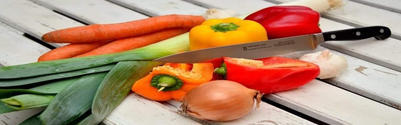 potée légumes