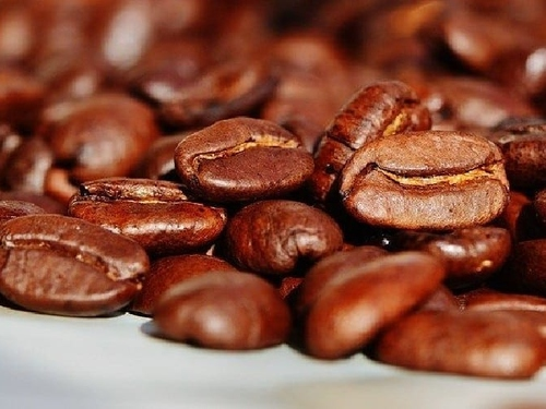 café - Café
