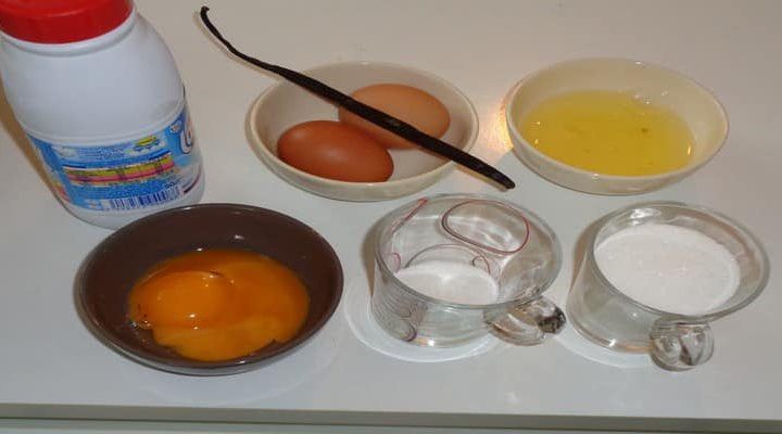 Comment faire la crème caramel maison et épater vos invités