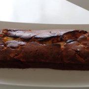Brownie au chocolat - Gateau au chocolat