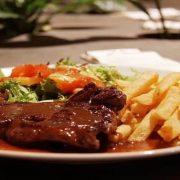 Sauce - Drift Cafe, Restaurant & Bar, Napier