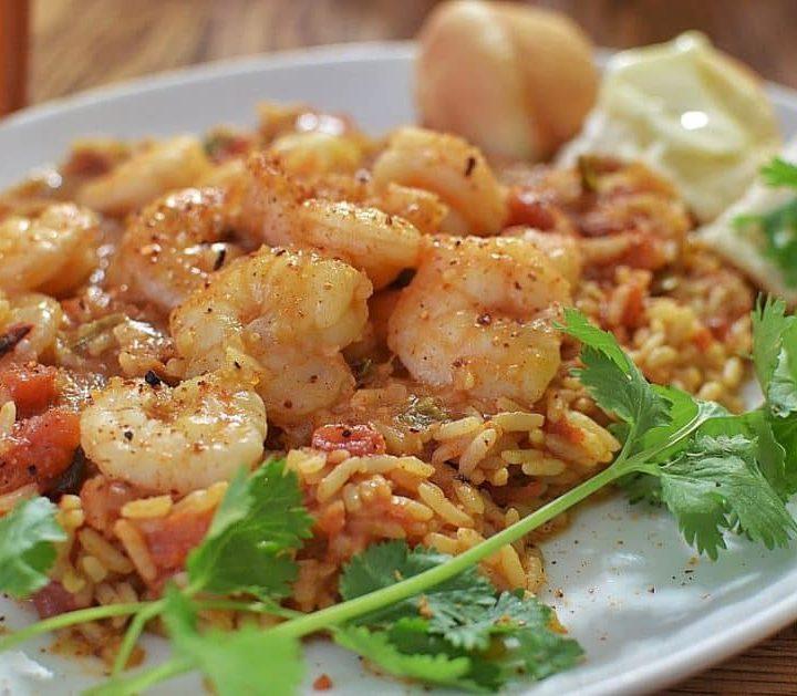 À la découverte des spécialités gastronomiques des Seychelles