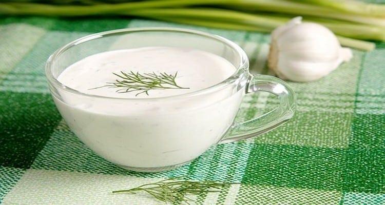 Comment faire un beurre blanc,crème
