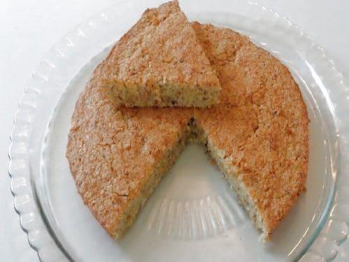 Pâtisserie - Coc croésà