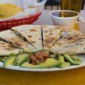 4 idees de plats typiques mexicains a lavocat