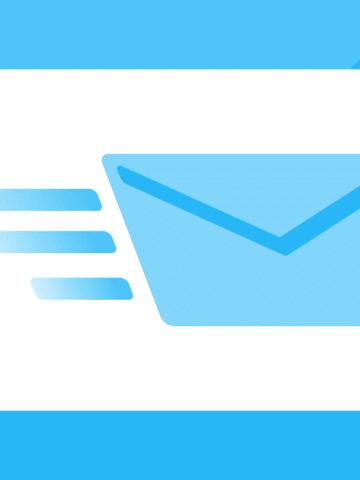 Le marketing numérique - Publicité par e-mail