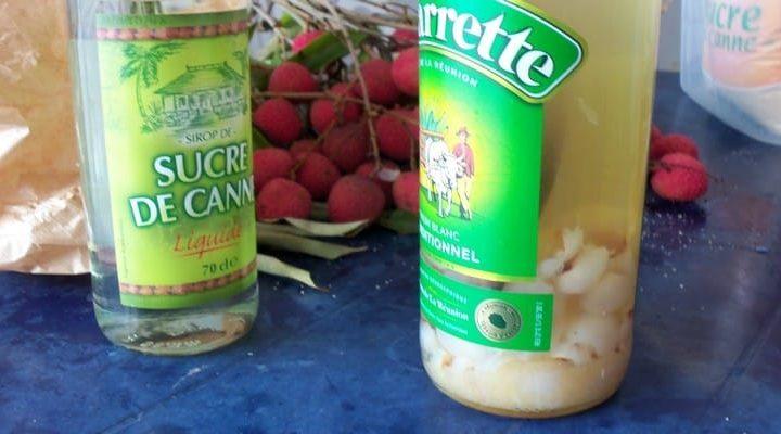 Rhum Arrangé – Guide préparation, macération, dégustation