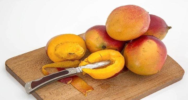 jus-de-fruits-la-mangue