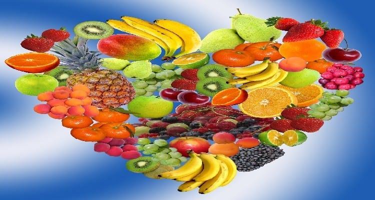 jus-de-fruits-maison