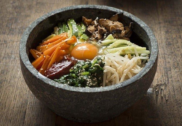 Escapade Culinaire en Corée du Sud: quels plats déguster?