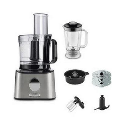 Mixer - Robot culinaire