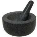 Pilon et mortier - Mortier et pilon