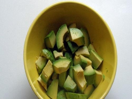 Cuisine végétarienne - Légume