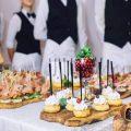 Restauration - Restaurant
