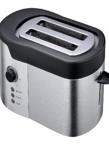 Grille-pain - Électroménager