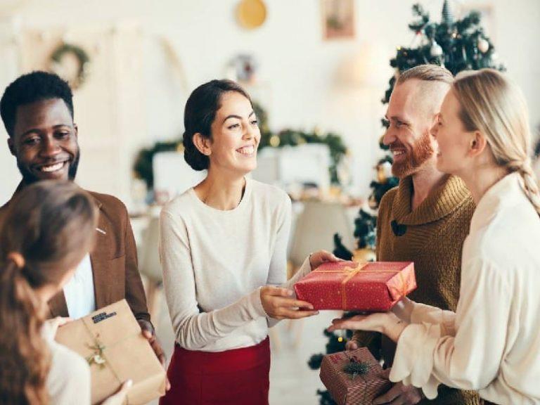 cadeaux originaux - Compte épargne - Lennar à Hyett's Crossing