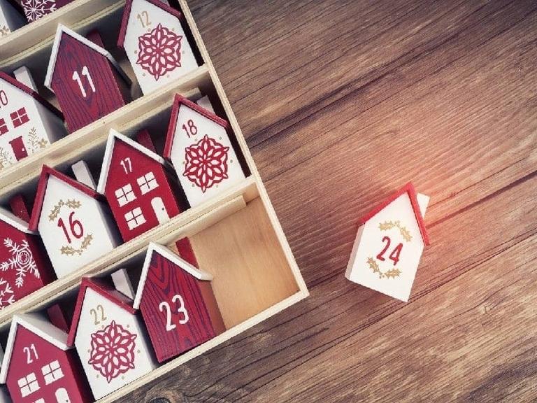 cadeaux originaux - Photographie de stock - Image