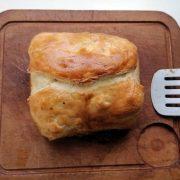 Filet de bœuf - Pâtes