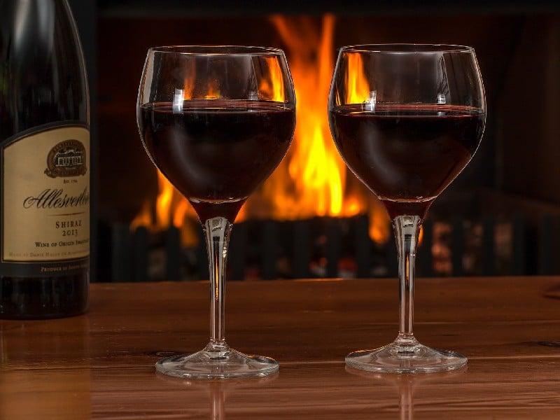 Du vin - Vermouth - Traiteur lyon 6