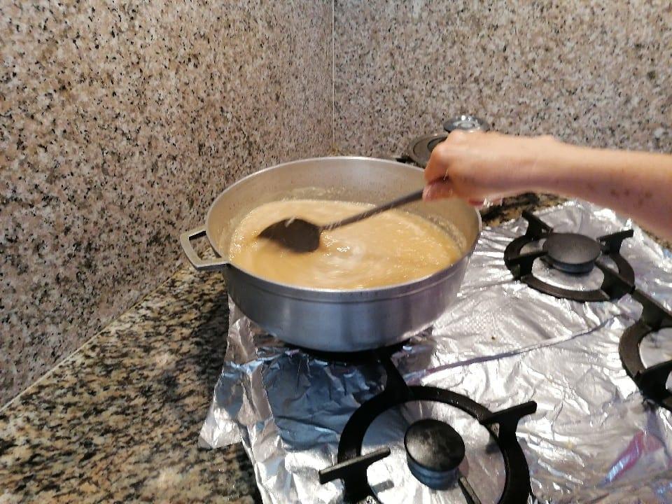 Cuisine - Ustensiles de cuisine et ustensiles de cuisson
