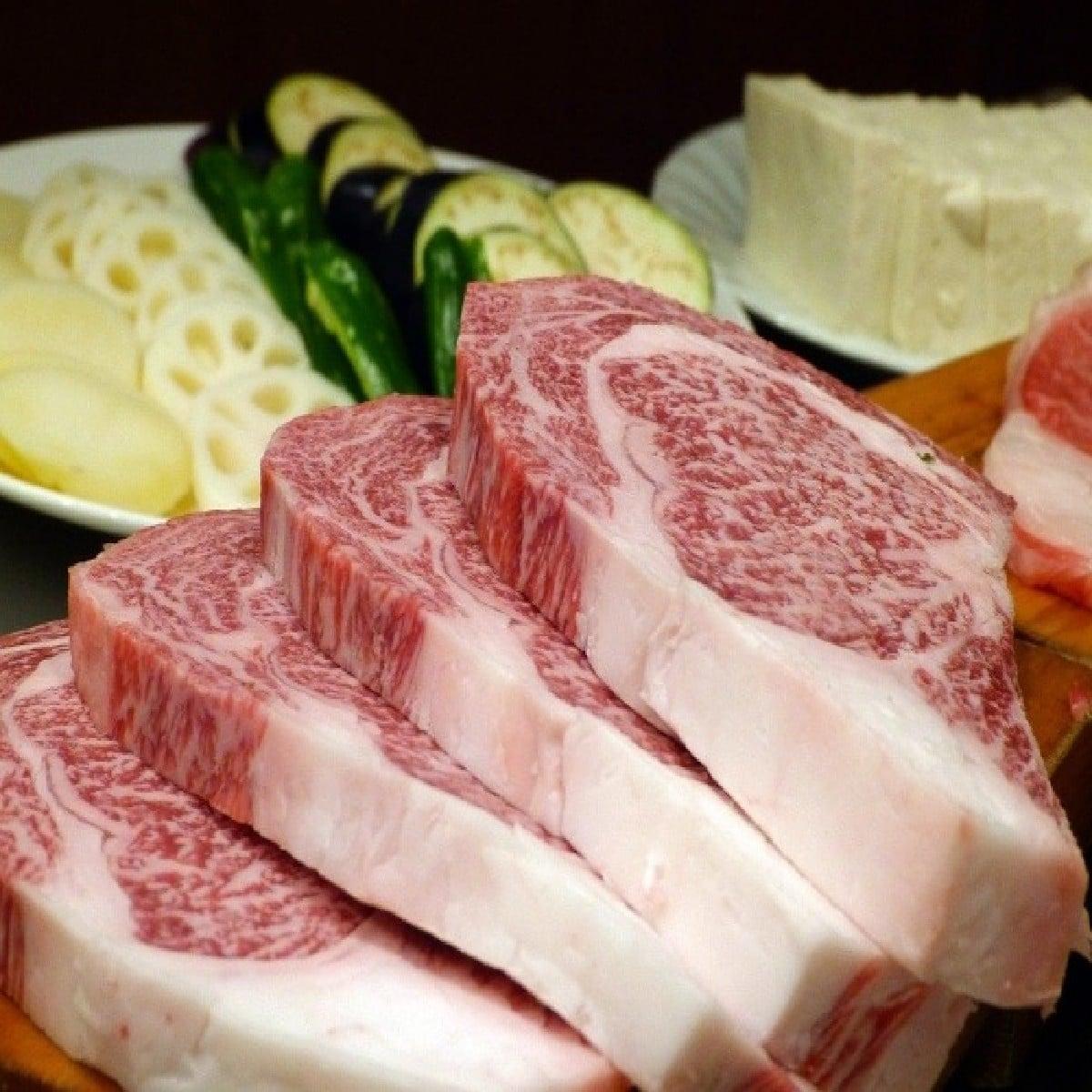 viande de bœuf bien choisir son morceau